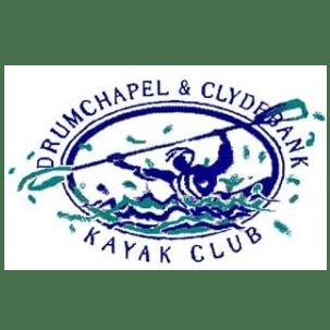 Drumchapel and Clydebank Kayak Club (DCKC)