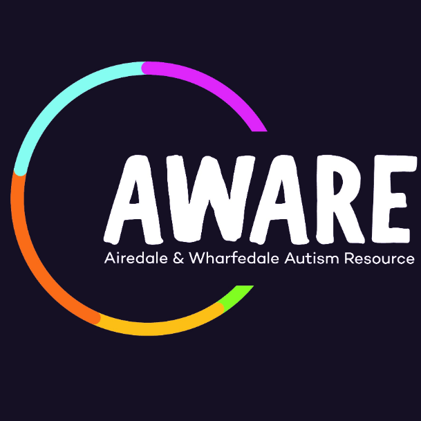 Aware - Airedale & Wharfedale Autism Resource