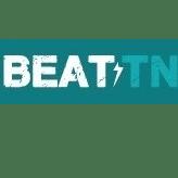 Beat Trigeminal Neuralgia