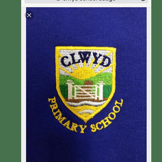 Clwyd Community Primary School