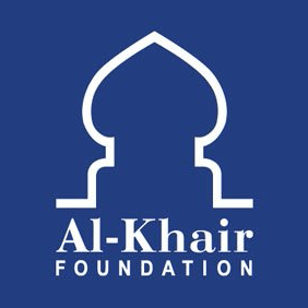 Al-Khair Foundation