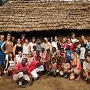 Camps International Kenya 2019 - Connie Greening