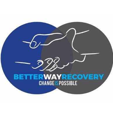 Better Way Recovery - Lichfield