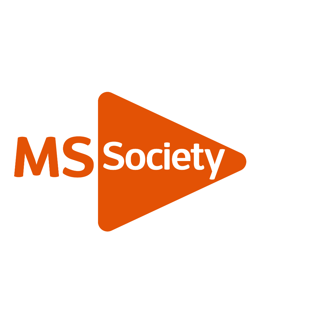 Multiple Sclerosis - Lymington Branch