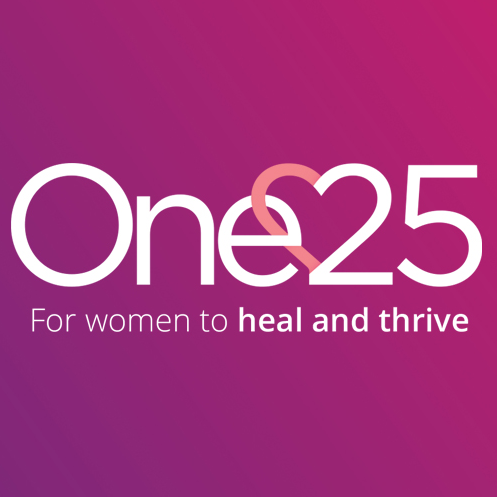 One25