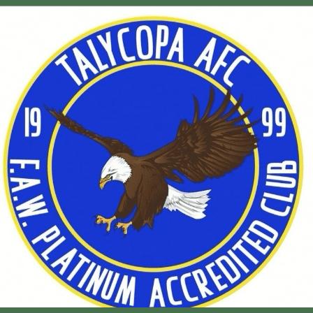 Talycopa AFC