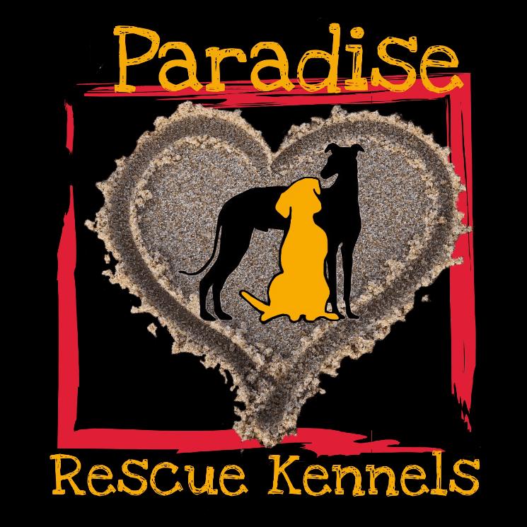 Paradise Rescue Kennels