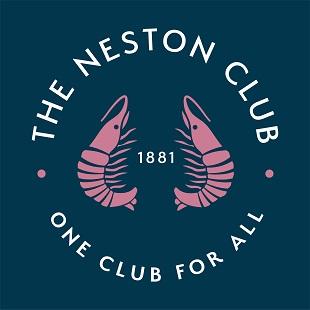 The Neston Club