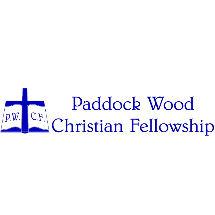 Paddock Wood Christian Fellowship - Tonbridge