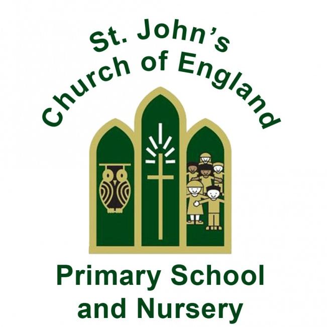 ST JOHNS SCHOOL PARENTS ASSOCIATION