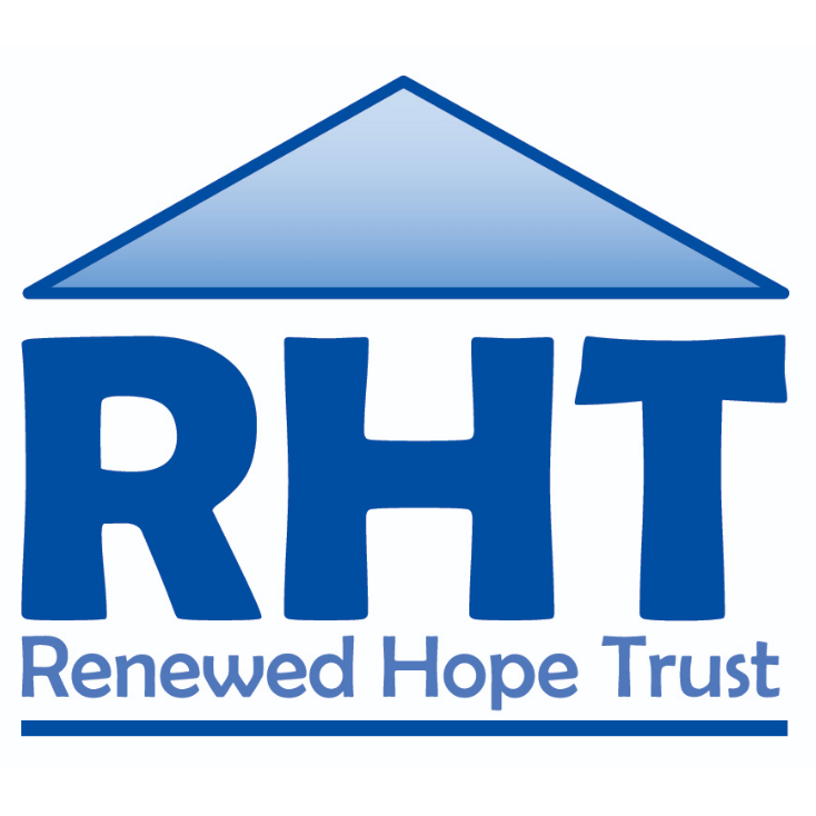 Renewed Hope Trust