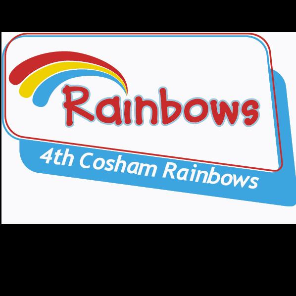 4th Cosham Rainbows