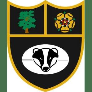 Bugbrooke Rugby Club