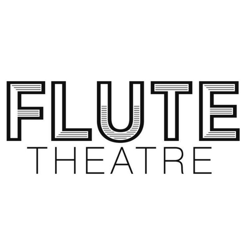 Flute Theatre