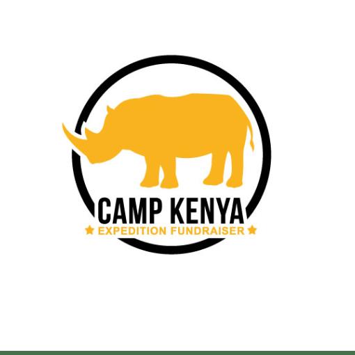 Camps international Kenya 2019 - Isabel Overton