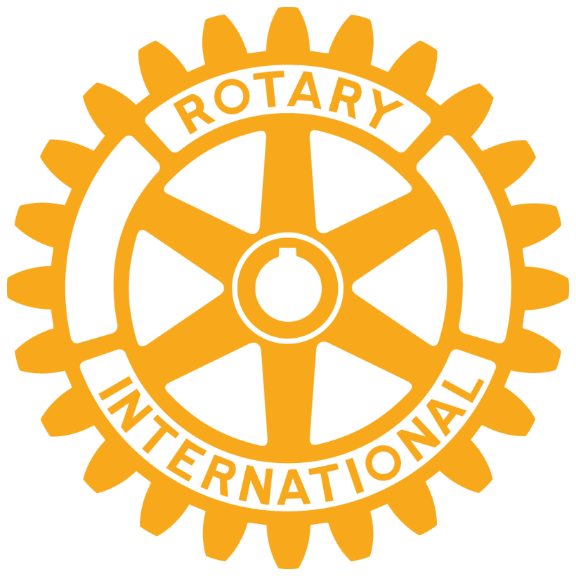 Rotary Club - Burgess Hill and District