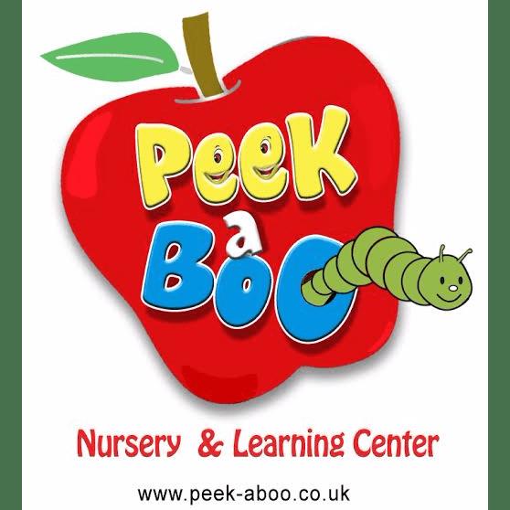 Peek a Boo Preschool - Cambridge