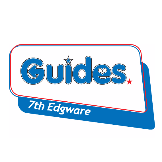 7th Edgware Guide Unit