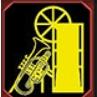 Markham Main Colliery Band
