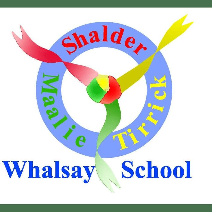 Whalsay School - Shetland