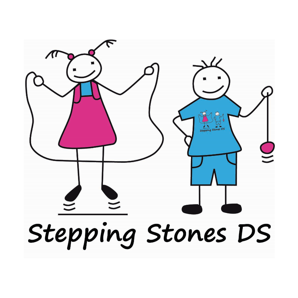 Stepping Stones - Fleet
