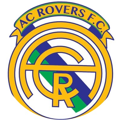 AC Rovers