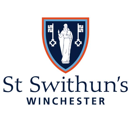 St Swithun's School - Winchester
