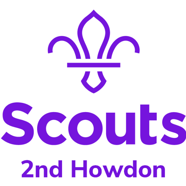 2nd Howdon Scouts