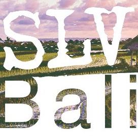 SLV Global Bali August 2018 - Roisin Farmer