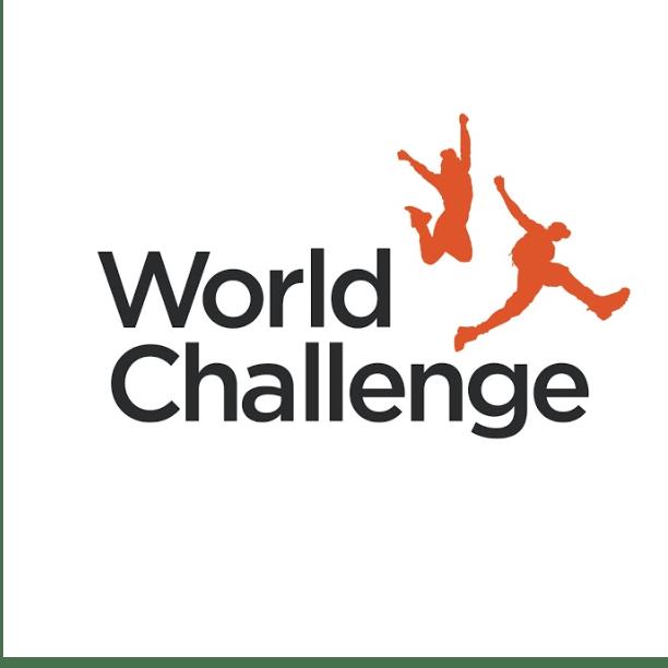 World Challenge Nicaragua 2019 - Zoe Worth