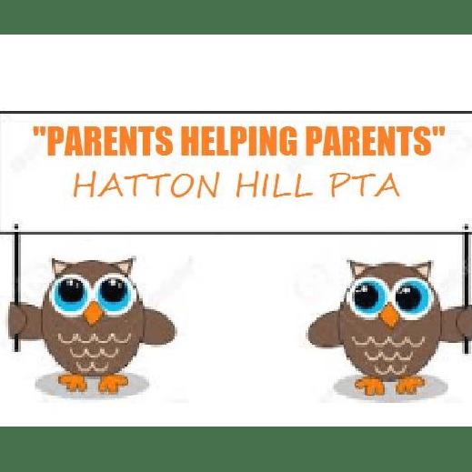 Hatton Hill Primary School - Litherland