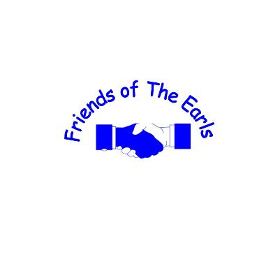 Friends of the Earls - Halesowen