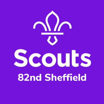 82nd Sheffield (Chapeltown) Scout Group
