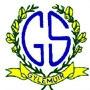 Gylemuir Primary School