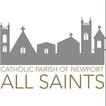 Catholic Parish of All Saints Newport