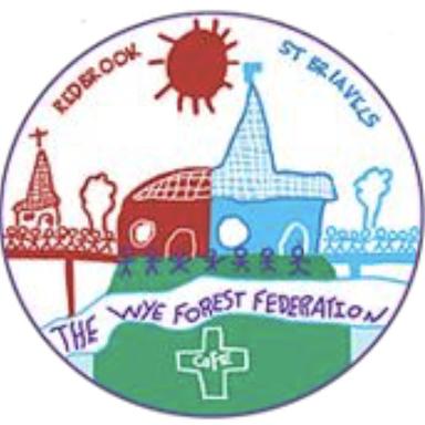 Friends of Redbrook School - Monmouth
