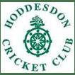 Hoddesdon Cricket Club