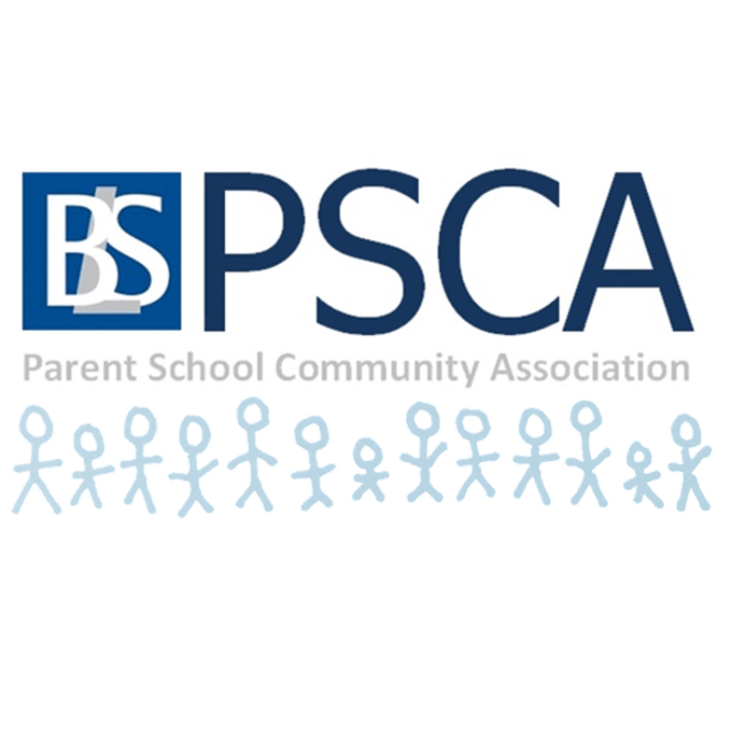 Brine Leas School PSCA  cause logo