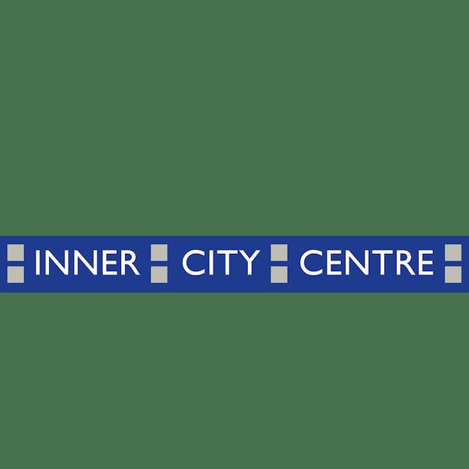 The Inner City Centre