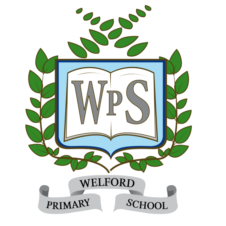Welford Primary School Birmingham