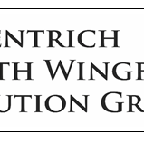 Pentrich & South Wingfield Revolution Group