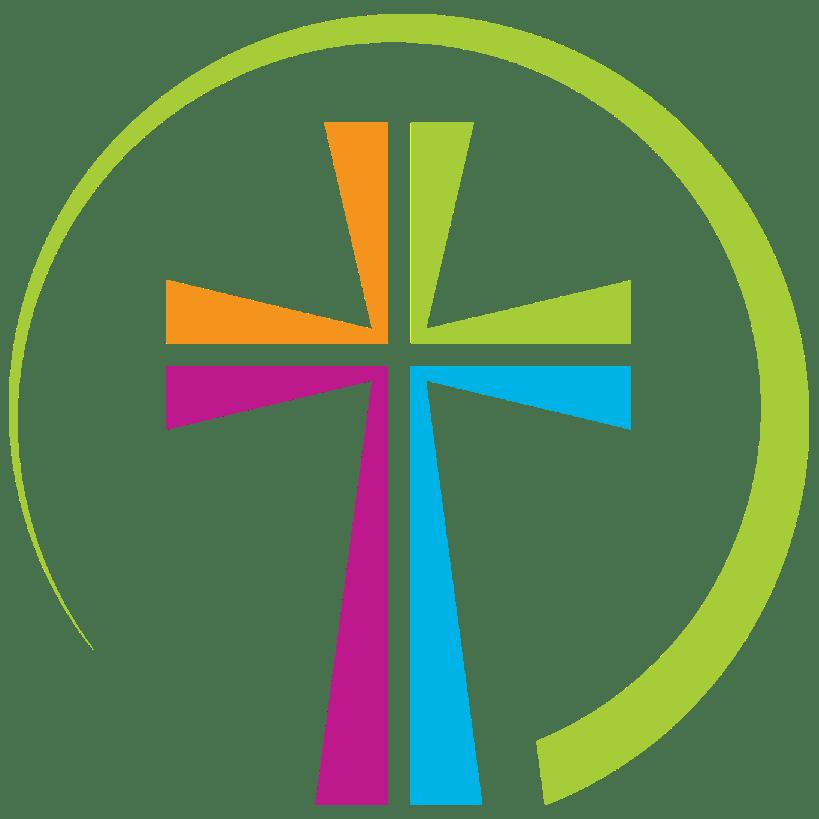 Christ Church URC, Chelmsford