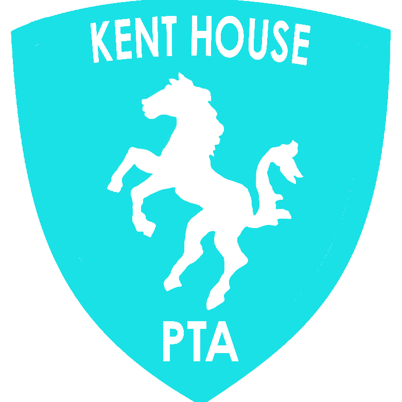 Harris Primary Academy Kent House PTA