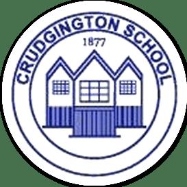 Friends of Crudgington School