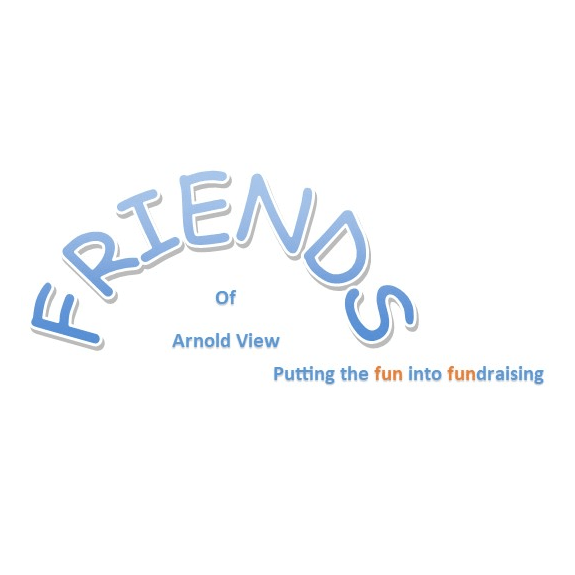 Friends of Arnold View Primary School
