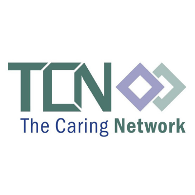 The Caring Network Ltd