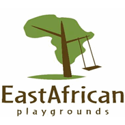 East African Playgrounds 2020 - Rebecca Toumazi