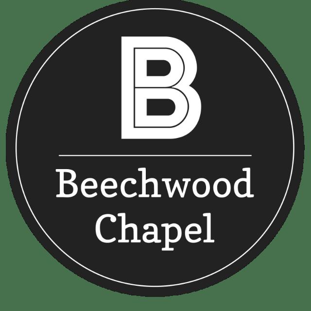 Beechwood Chapel