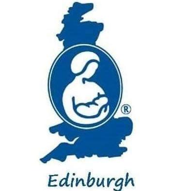 La Leche League Edinburgh