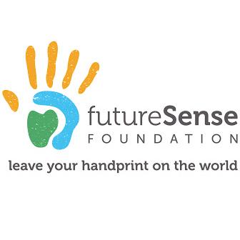 FutureSense Foundation Peru 2021 - Georgina Bryant